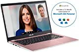 Compare technical specifications of ASUS VivoBook (E410MA-BV004TS)