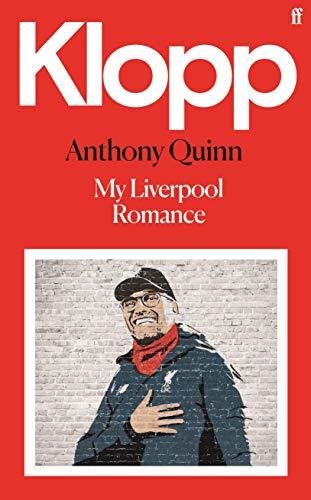 Klopp: My Liverpool Romance