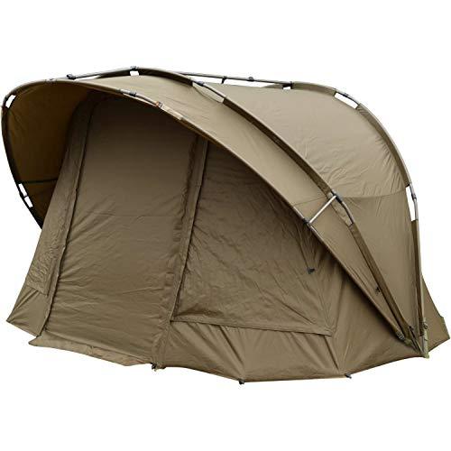 Fox R-Series 1 man XL inner dome - Innenzelt für Angelzelt, Zubehör für Karpfenzelt, Schutzwand für Zelt, Schutzinnenzelt