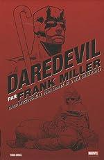 Daredevil de Frank Miller