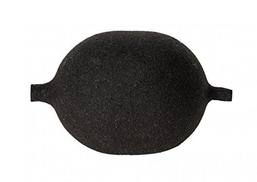 Zeck Fishing Inline Sponge Lead Wallerbleie (50g bis 300g), Gewicht:100g