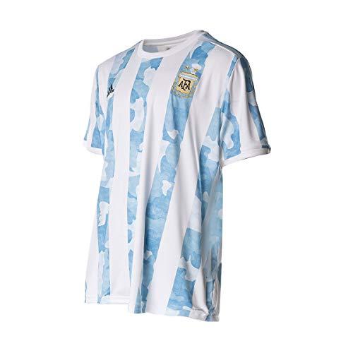 adidas Camiseta Modelo AFA H JSY Y D Marca