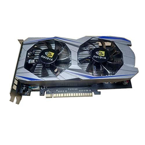 lizeyu GTX960 gráficos PC HD 4GB standality DDR5 tarjetas gráficas de escritorio