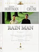 Rain Man (Special Edition) by 20th Century Fox by Barry Levinson