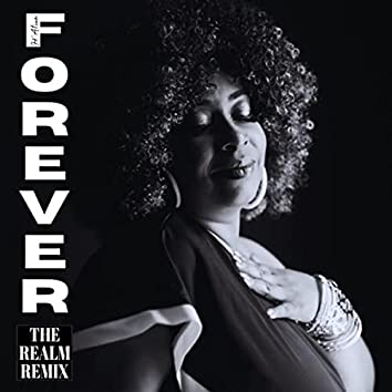 Forever (The Realm Remix)
