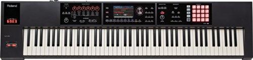 Roland - Fa-08 sintetizador