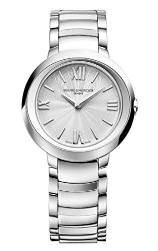 Reloj Baume MOA10157