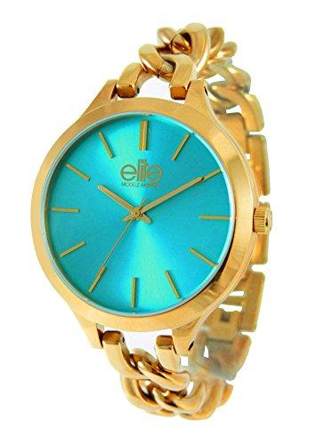 Elite E54384G-116