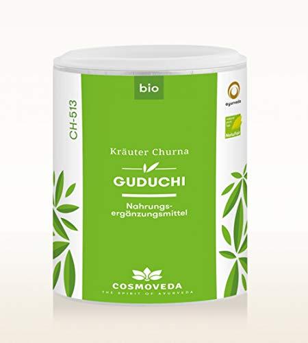 Cosmoveda Bio Guduchi Churna 100 g