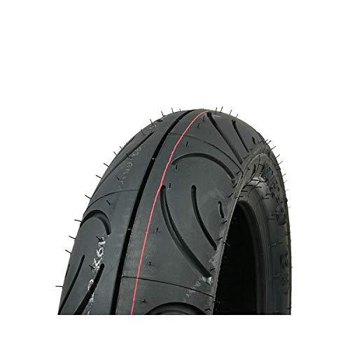 HEIDENAU K61-130/70-12 62P TL Reifen