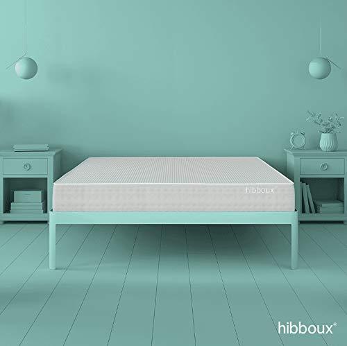 Hibboux Nest matras 140x200