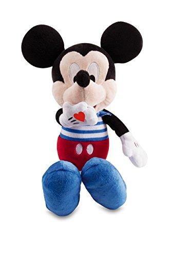 IMC Toys Mickey Mouse - Mickey Kiss Kiss