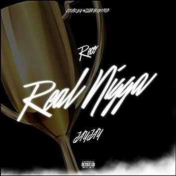 Real Nigga (feat. JayJay)