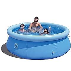 Family Prompt Set Pool