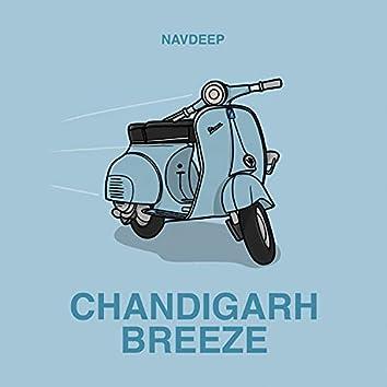 Chandigarh Breeze