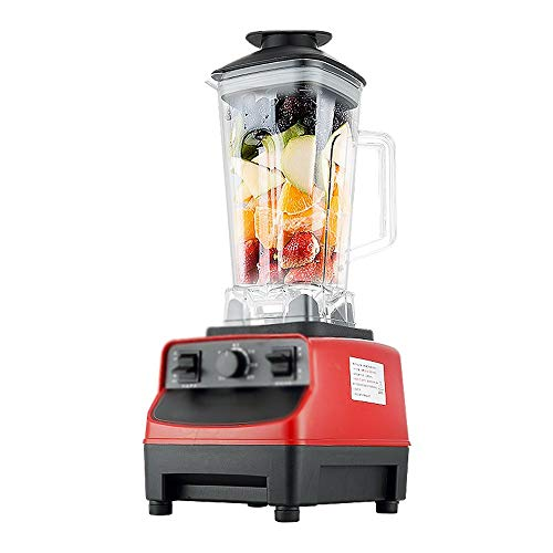 Robot De Cocina 1000w marca GUAPIHUO
