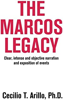 The Marcos Legacy