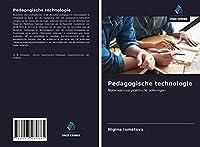 Pedagogische technologie: Materiaal voor praktische oefeningen