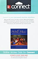 Connect Access Card for World Music: Traditions and Transformations