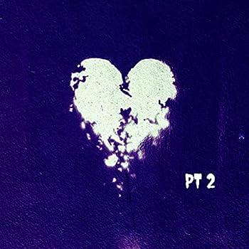 Heart On Lock [Explicit]