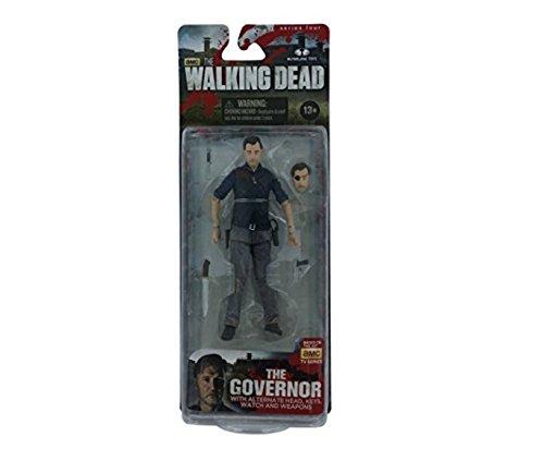Walking Dead - Figura de la Serie