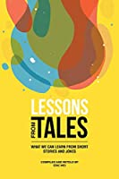 Lessons from Tales: What We Can Learn from Short Stories and Jokes