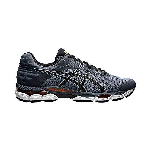 ASICS Glorify 4, Zapatillas para Correr para Hombre