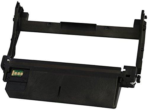 TONER EXPERTE® Tamburo compatibile per Samsung MLT-R116 (9000 Pagine) Xpress SL-M2625 M2625D M2675FN M2825ND M2825DW M2835DW M2875FW M2875ND M2885FW
