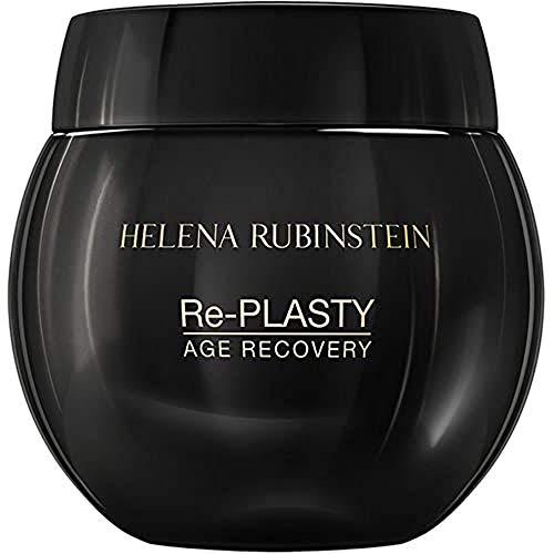 Helena Rubinstein Crema de Noche Re-Plasty Age Recovery 50.0 ml