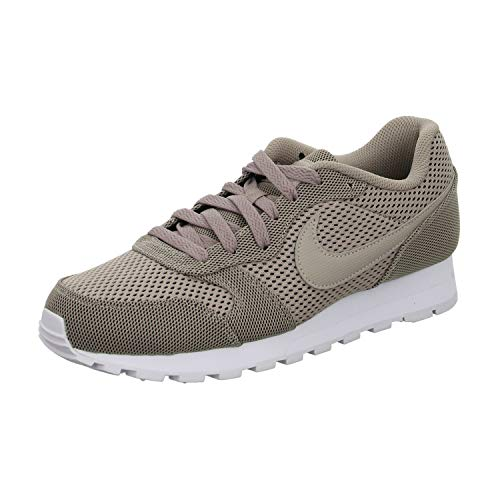 Nike MD Runner 2 SE (9 B)