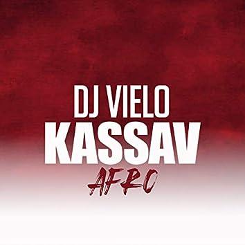 Kassav Afro