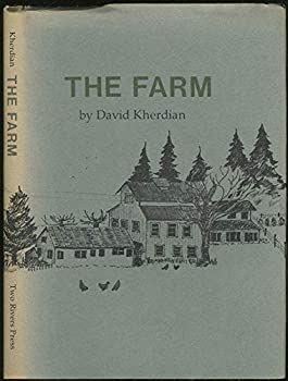 The Farm 0897560019 Book Cover