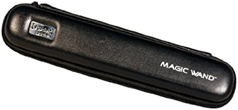 VuPoint PDSC-IW441-VP Solutions Carrying Case for Magic Wand Portable Scanner