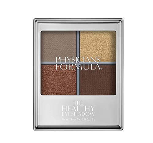 Physicians Formula The Healthy 21 g