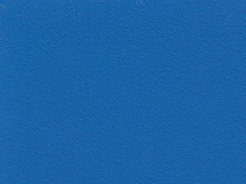 Volvox | Espressivo Lehmfarbe | Preisgruppe E Größe 0,9 L, Farbe königsblau | 258