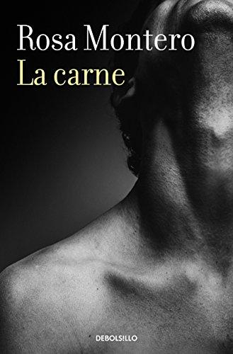 La carne (Best Seller)
