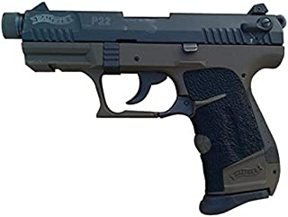 grips for p22