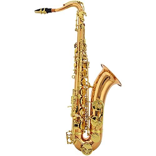 Tenor Bright Light Saxophone Saxophone Straight