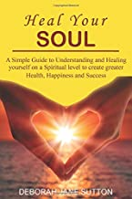 Best heal your soul book Reviews