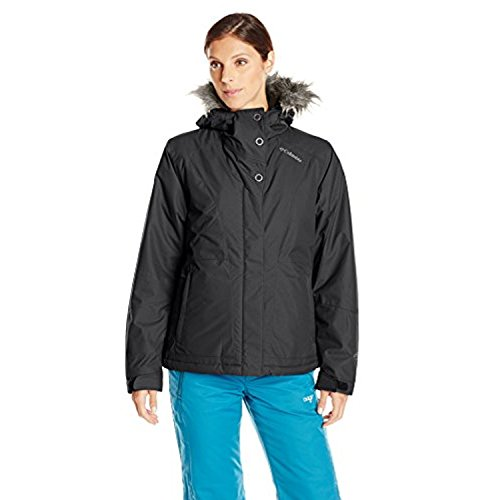 100g insulation jacket - 3