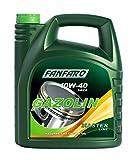 FANFARO FF6504-5 GAZOLIN