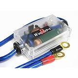 複合型電装系チューニング装置 ワンダー/S/R