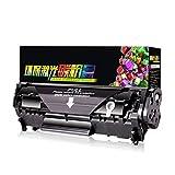 MF4330 Cartucho De Tóner L100 L140 L160 MF4010 4012 Cartucho De Tinta 4022 L120 Profesional Tóner Láser Todo En Uno Impresora,3000 Pages