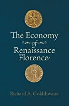 Best the economy of renaissance florence Reviews