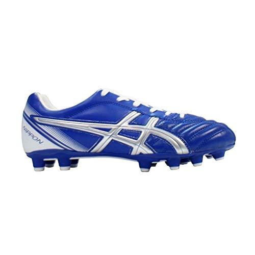 Asics Nippon CS – Camiseta de fútbol para hombre – Men's Football Shoes – 151724 (EU 40 – 25,5 cm – UK 6 – US 7)