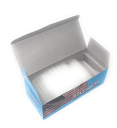 Motex MX2200 Labels White 16 rolls with ink roller Teppis one 56406