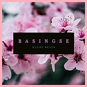basingse