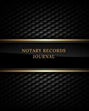 Best notary stamp and book Reviews