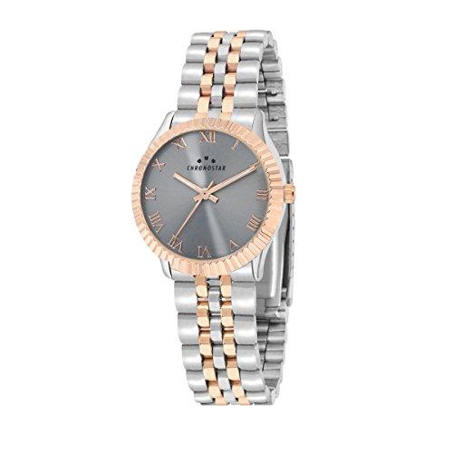 Orologio Da Donna - Chronostar Watches R3753241512