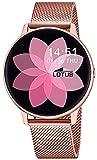 Lotus Reloj Inteligente 50015/1